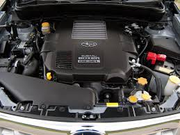 subaru impreza diesel subaru forester 2011 pictures information u0026 specs