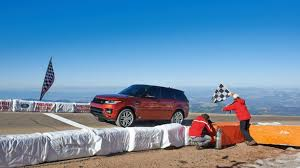 land rover india land rover india luxury suvs all terrain off road 4x4 vehicles