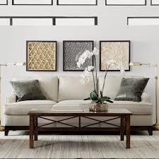 Ethan Allen Furniture Sofas 94 Best Ethan Allen Living Rooms Images On Pinterest Living Room