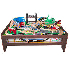 imaginarium express mountain rock train table imaginarium toys r us australia we re still open