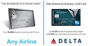 Rewards Business Credit Cards Which Premium Business Credit Card Is Right For You