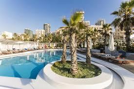 riviera hotel beirut lebanon reviews photos u0026 price