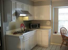 Timberlake Kitchen Cabinets Interior Small Kitchen Design With White Timberlake Cabinets And