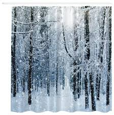 Outdoor Winter Curtains Awesome Outdoor Winter Curtains Ideas With Outdoor Winter Curtains