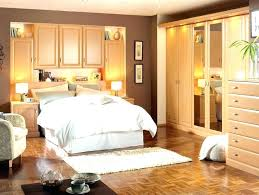 colors to paint a small bedroom small bedroom paint ideas internet ukraine com