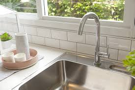 review kitchen faucets best kitchen faucet reviews complete guide 2017