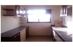modular kitchen products jk u0027s kitchen interior