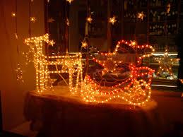 outdoor christmas lights clearance outdoor lights ideas