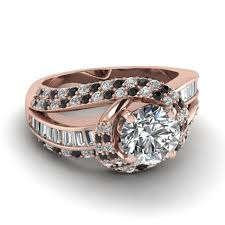 princess cut engagement rings zales wedding rings zales engagement rings zales promise rings