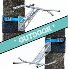 outdoor pull up bar with dip function by pullup u0026 dip