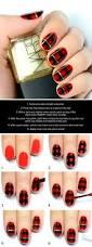 best 25 la nails ideas on pinterest acrylic nails acrylic nail