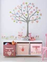 meuble de rangement pour chambre bébé meuble rangement chambre bebe fille visuel 8