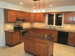 solid wood kitchen cabinet wooden kitchen countertops reviews white marble countertop white