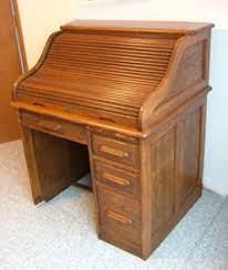 Value Of Antique Roll Top Desk Price My Item Value Of Antique Victorian Oak S Roll Top Desk