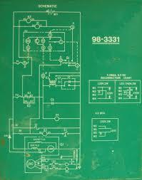 rocker switch wiring smokstak
