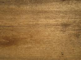 White Oak Texture Seamless Rough Wood Texture Seamless Design Ideas 14748 Other Ideas Design