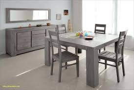 Frais Table De Cuisine Ikea Table De Cuisine Ronde Table De Cuisine Carrace Frais Table