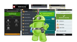 virus scan android report uncovers android antivirus apps