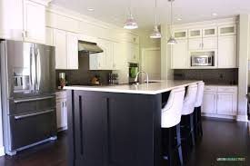 Kitchen Cabinets Virginia Feature Friday Life On Virginia Street Southern Hospitality