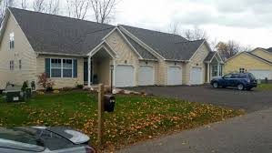 new home contractor custom built homes in baldwinsville ny