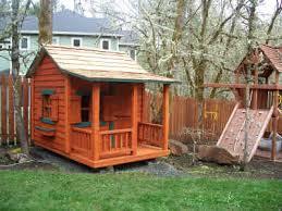 oregon timberwerks playhouse kits sheds custom sawmilling