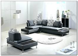 grey leather sofas for sale grey leather sofa set gray leather couch gray leather sofa ashley