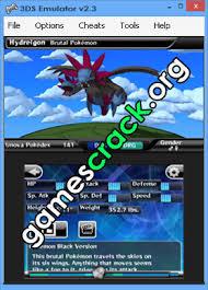 3ds emulator android apk 3ds emulator all the cracks keygen