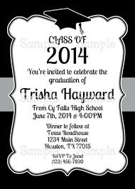 online graduation invitations top 14 printable graduation invitations for you theruntime