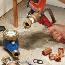 well pump troubleshooting and diy repair family handyman