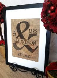 unique monogrammed wedding gifts 12 best gift ideas parents grandparents images on