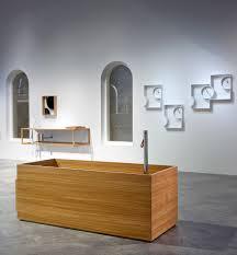 Emejing Organic Interior Design Ideas Gallery Trends Ideas - Organic bathroom design