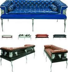 coffin couches interior design home decor furniture couches