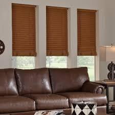 blinds for bedroom windows blinds at the home depot