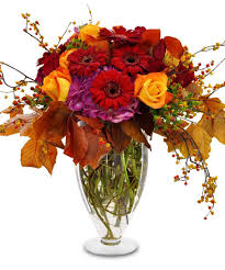 thanksgiving floral decorating ideas u2013 allen u0027s flowers blog