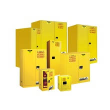buy fireproof cabinet and get free shipping on aliexpress com