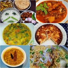 cuisine dishes 20 most popular dishes of the oriya cuisine you should of