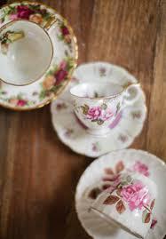 kitchen tea present ideas bridal shower themes and unique ideas