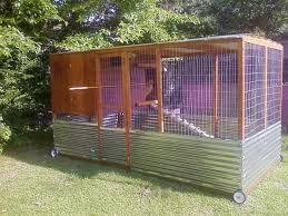 Backyard Chickens Forum by Backyard Coop Plans For Turkey Chicken Duck Hatching