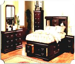 different bedroom ideas bedroomimage com bedroom design