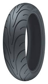 michelin pilot road 2 rear tires revzilla