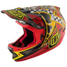 troy lee designs motocross helmets troy lee designs mtb helmets tld a2 u0026 d3 helmets westbrook cycles