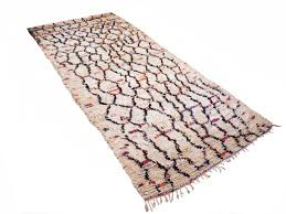 Berber Rugs For Sale Moroccan Vintage Berber Rug For Sale At Pamono