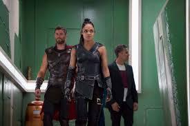 Thor Ragnarok Thor Ragnarok Marvel Cinematic Universe Wiki Fandom Powered