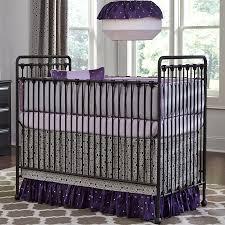 crib metal bed rails metal crib for better crib u2013 itsbodega com