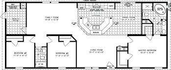 house plan magazines floor plan magazines coryc me
