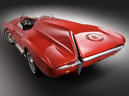 concept car of the the most stunning concept cars of the 1960s old concept cars