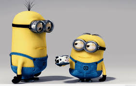 free minion wallpaper ipad wallpapersafari