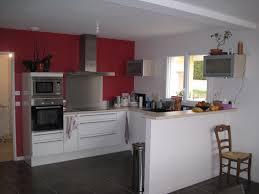 cuisine mur framboise cuisine blanche mur framboise les 95 meilleures images propos de