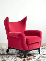 Wingback Chairs For Sale Elegant Contemporary Wingback Chair All Contemporary Design