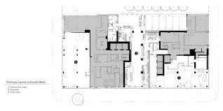 Hotel Lobby Floor Plans